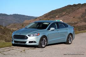 2013 ford fusion hybrid recalls review 2013 ford fusion hybrid the about cars