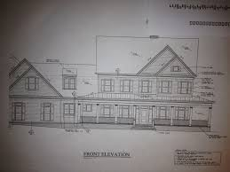 southern living house plans lofty southern living house plans ansley park 15 plan books