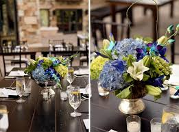 Wedding Planners In Utah 457 Best Wedding Centerpieces Tables Images On Pinterest Wedding