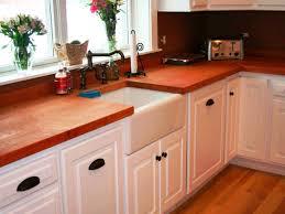 cabinet hardware hinges sublipalawan style dazzling hardware image of hardware for kitchen cabinets home depot