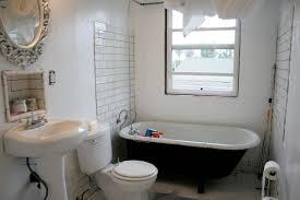 Clawfoot Tub Faucet With Shower Download Clawfoot Tub Bathroom Designs Gurdjieffouspensky Com