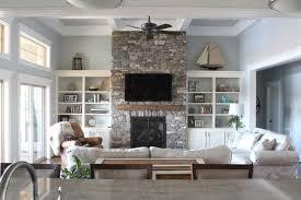 House Family Best 25 Lake House Family Room Ideas On Pinterest Lake House