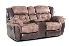 Reclining Microfiber Sofa by Cool 6682 Microfiber Recliner Furniture Protector 85 Microfiber