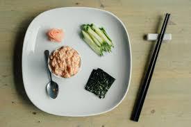 cours cuisine montr饌l soy cuisine asiatique