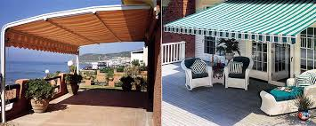 tettoie per terrazze come realizzare una copertura per la veranda o il terrazzo