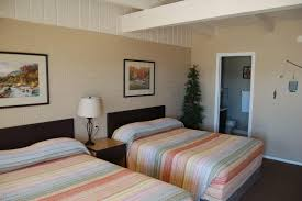 ideal resort map accommodations ideal resort at lake