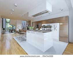 images of kitchen interiors kitchen cabinets stock images royalty free images vectors
