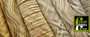 Upholstery Fabric St Louis Forsyth Fabrics