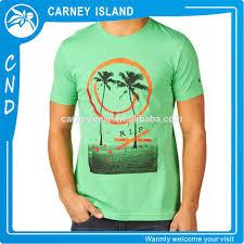 print design your own logo custom men t shirt tee shirt buy tee