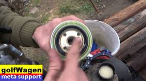 how to change fuel filter on mitsubishi l200 2 5did japanparts