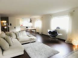 wohnzimmer gem tlich einrichten trend kleines wohnzimmer mit essbereich ideen der kleines