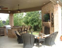 Home Decorators Promotional Codes Handsome Enclosed Outdoor Rooms 23 Love To Home Decorators Promo