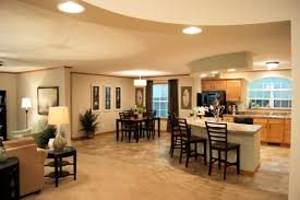 homes with open floor plans astounding wide open house plans photos best ideas exterior