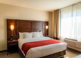 Comfort Suites Springfield Illinois Fairfield Inn And Suites Beckley Wv Booking Com Ballkleiderat