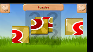 numbers for kids demo android apps on google play