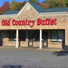 Old Country Buffet Coupons Discounts by Old Country Buffet Closed 39 Photos U0026 20 Reviews American