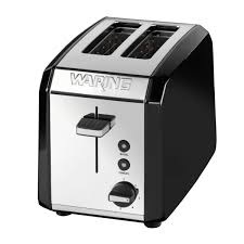 Two Slice Toaster Reviews Waring Wt200bku Two Slice Toaster Review Good Housekeeping Institute