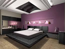 chambre blanc et violet chambre mauve et blanc peinture chambre mauve et blanc