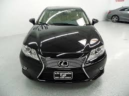 lexus enform app problems 2014 used lexus es 350 es350 at elite auto brokers serving