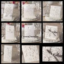 wedding invitations galway wedding favours invitations galway 12 photos bridal