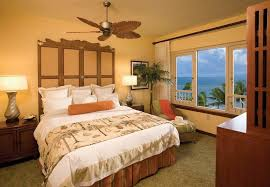 Maui 2 Bedroom Suites Marriott U0027s Maui Ocean Club Lahaina U0026 Napili Towers 2017 Room
