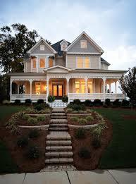 country farm house plans farmhouse house plan 95560