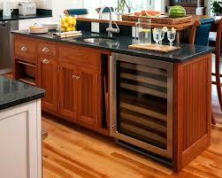 custom islands for kitchen island kitchen lights custom islands cabinets in marvellous cart