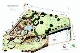 Arboretum by Willowbrook Arboretum Burlington Nc Official Website