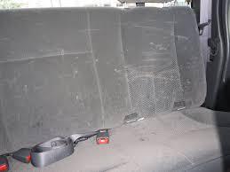 used one owner 2005 chevrolet silverado 1500 work truck vineland