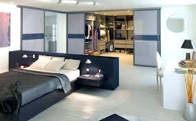 plan de chambre avec dressing et salle de bain suite parentale chambre avec salle de bains plan dressing plan