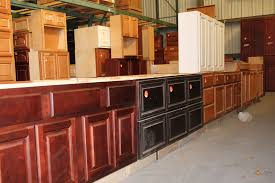 real wood kitchen cabinets lakeland liquidation