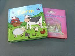 Children Sound Book Book Custom Book Printing Children Books With Sound Effects Children Books With Sound Effects