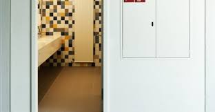 Gender Neutral Bathrooms In Schools - better bathrooms for schools american u0026 university