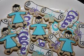graduation cookies graduation cookies yenta mamas