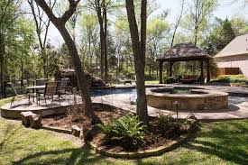 690 maple creek drive in fairview texas matlock real estate group