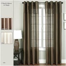 Length Curtains 54 Length Window Curtains Avarii Org Home Design Best Ideas