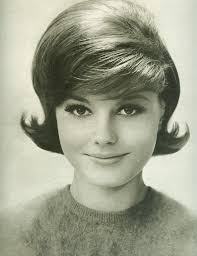 5 facts about 1960 hairstyles classic early 60 s hairstyle seventeen 60 s and 1960s