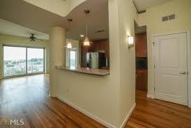 Homes In Buckhead Atlanta Ga For Sale Atlanta Condos For Sale Highrises Com Atlanta