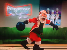 Elf Movie Meme - animated atrocities elf bowling the movie by regulas314 on