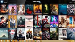 can you watch movies free online website top 5 website to watch online hollywood movies for free youtube