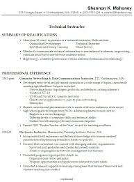 how to write a resume with no work experience example a resume