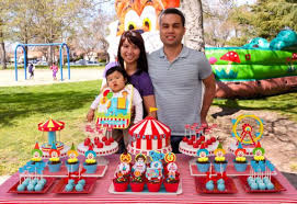 carnival party supplies kara s party ideas circus big top carnival themed party via kara s