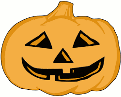 free happy halloween clipart public 66 free pumpkin clip art cliparting com