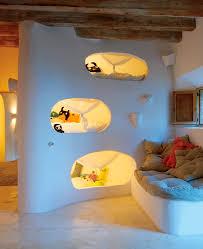 chambre d enfant original découvrez 15 des plus belles chambres d enfants du monde pigsou mag