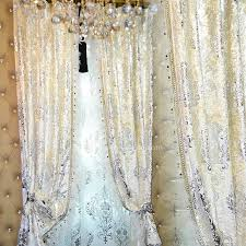 Braided Velvet Curtain Curtains Ideas Luxury Curtains For Sale Inspiring Pictures Of