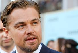 leonardo dicaprio gatsby hairstyle leonardo dicaprio photos photos the great gatsby premieres in