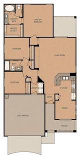 dr horton buxton floor plan maybe we should just build