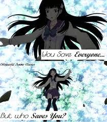 anime sprüche 651 besten anime quotes bilder auf anime zitate