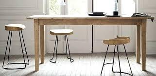 Designer Kitchen Stools Modern Kitchen Bar Stools Contemporary Kitchen Bar Stools Uk Evryday