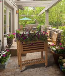 Patio Lawn And Garden 67 Best For The Garden Images On Pinterest Outdoor Projects